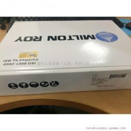 米顿罗SRPM002备件包