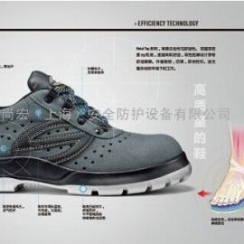 思而sir安全鞋中国独家代理-防砸防滑防油防静电高性能安全鞋