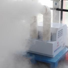 电子厂工业加湿器