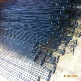 厂家供应 除尘骨架 弹簧骨架 正邦专业定制 供水泥厂专用