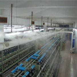 纺织增湿器怎么选