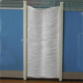 三菱MBR中空纤维超滤膜组件60E0025SA全国折扣价销售