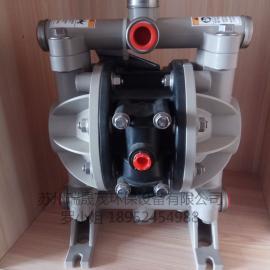 英格索兰膜片原装隔膜泵配件93111膜片93465