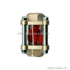 F.lli.Giacomello SCF 26镀锌黄铜主体