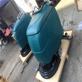 厂家直销污水提升器外壳/滚塑定做设备外壳/滚塑外壳模具加工