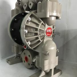 英格索兰隔膜泵6662A3-344-C