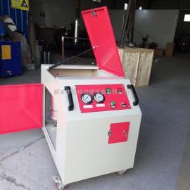 板框压力式滤油机 泰州板框滤油机 板框滤油机专用滤油纸