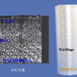 缓冲气垫膜葫芦膜卷材