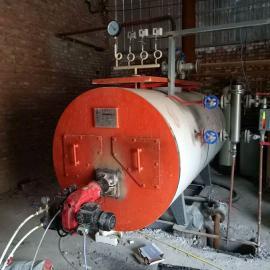 新疆库尔勒燃气燃烧机,锅炉煤改气,气改油,甲醇燃烧器