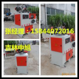 内蒙古赤峰合金锯片磨齿机木工机械磨齿机