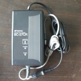 拓普康BC-27CR全站仪充电器厂家直销