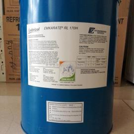 美国原装进口Emkarate冰熊冷冻油RL170H+20L/桶