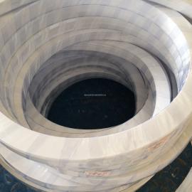 PTFE垫片 四氟垫片厂家 四氟楼梯板供应商