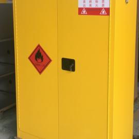 90加仑化学品防爆柜|生产厂-无锡市高新区长江路报价