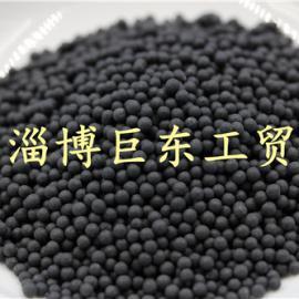 负离子纳米矿晶|活性炭颗粒除甲醛颗粒|家装除味材料