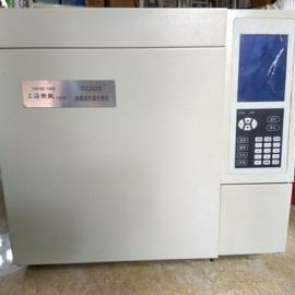 绝缘油色谱分析仪电力工器具直销