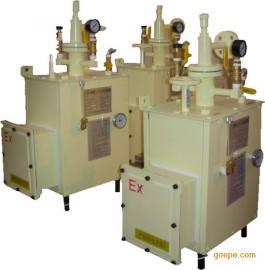 供应中邦NXE-C电热式气化器/NXE-H电热式气化炉