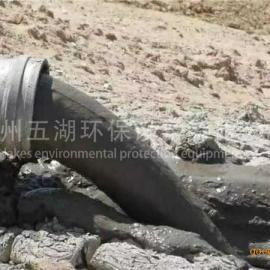 挖掘机专用抽泥泵-山东吸泥泵-点这里咨询