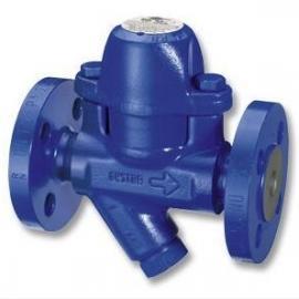 杰斯特拉BK双金属热静力疏水器