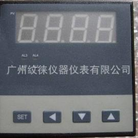 QQT/B-F1T4A0B1S0V0数显控制仪