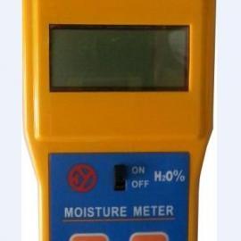 FD-A泡沫水分测试仪/塑料水份测试仪FD-A