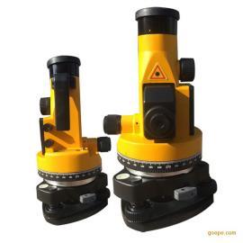 无锡优惠促销佳杰DZJ-300A防水激光垂准仪