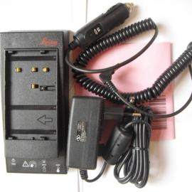 徕卡GKL112全站仪电池充电器现货供应