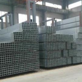 昆明方管18288760839,昆明方管生产厂家价格