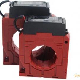 无锡XE3122D剩余电流式电气火灾监控探测器