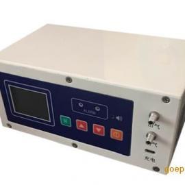 泵吸式氢气检测仪批发无锡八环BX80+