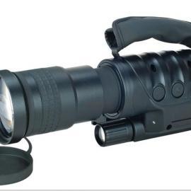 无锡促销艾普瑞数码红外夜视仪望远镜ap806d