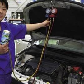 菲泰克化油器清洗剂生产设备
