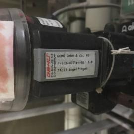 Gemu盖米球阀 Gemu盖米电磁阀 Gemu盖米流量计