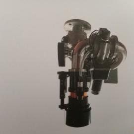 德州市ZDMS0.8/30大空间智能消防水炮 厂家报价 生产厂家
