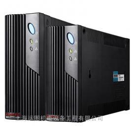 维谛实验室空调 -恒温恒湿空调维修保养PDU60