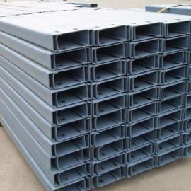 昆明C型钢18288760839,云南C型钢价格
