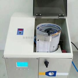 直销CD-DZJY01预绝缘端子剥打机 冷压端子机 剥皮打端子一体机