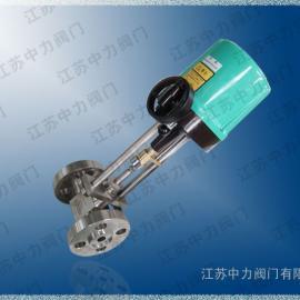 高压截止阀,电动不锈钢截止阀,电动不锈钢高压截止阀