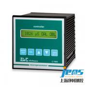 意大利BC匹磁CL7685余氯/二氧化氯/臭氧分析仪