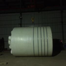 巴中储水桶,10吨储水桶现货