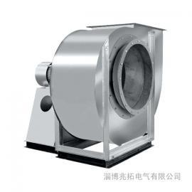 W-G6-0.75A高温离心风机