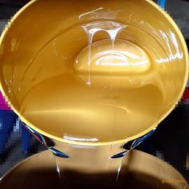 优质加成型硅胶生产厂家 加成型液体硅胶?#36824;?#21270;原因