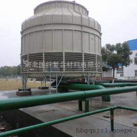 凉水塔维修设计生产厂家