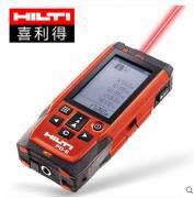 喜利得PD-E手持激光测距仪原装正品现货供应