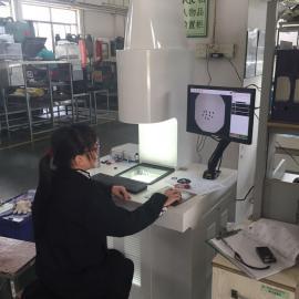 一键式光学测量仪OVG200