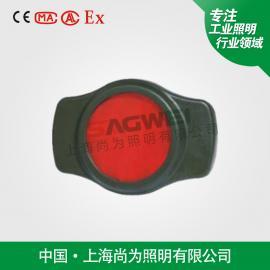 SW2161远程警示灯,上海,路障,抢修