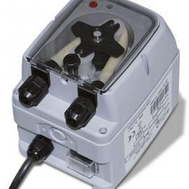 Aqua计量泵Aqua过滤器
