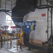 轻烃设备现货供应-安徽煤改气设备-轻烃气化发生装置现货供应