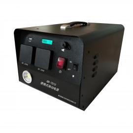 国瑞力恒GR7010型便携式移动电源 多功能移动电源