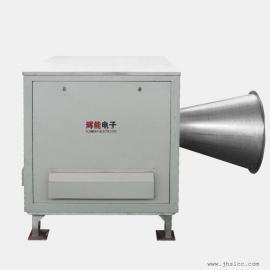 湿式除尘设备高压电源 辉能电子HNHF-III型高频电源